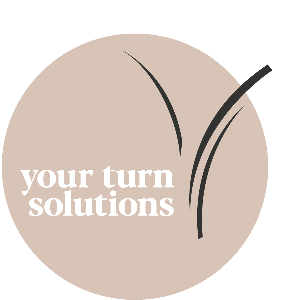 YourTurnSolutions_Logo_Primary_CashmereWithBlack.png