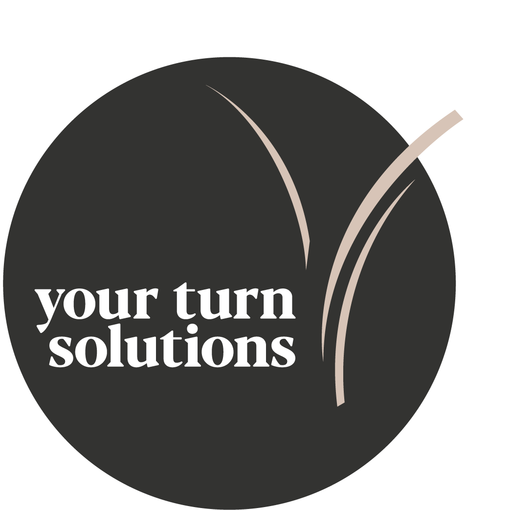YourTurnSolutions_Logo_Primary_BlackWithCashmere.png