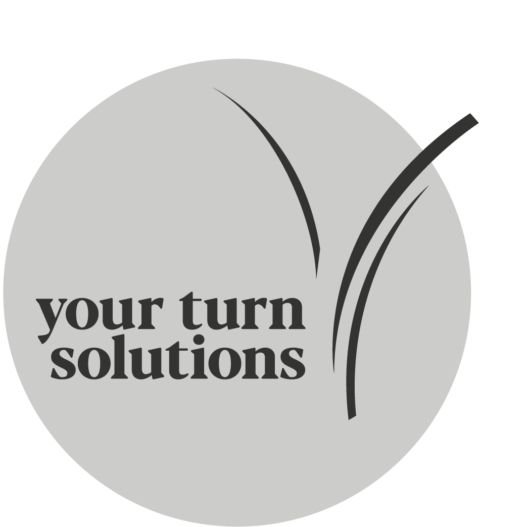 YourTurnSolutions_Logo_Secondary_GreyWithBlack.png