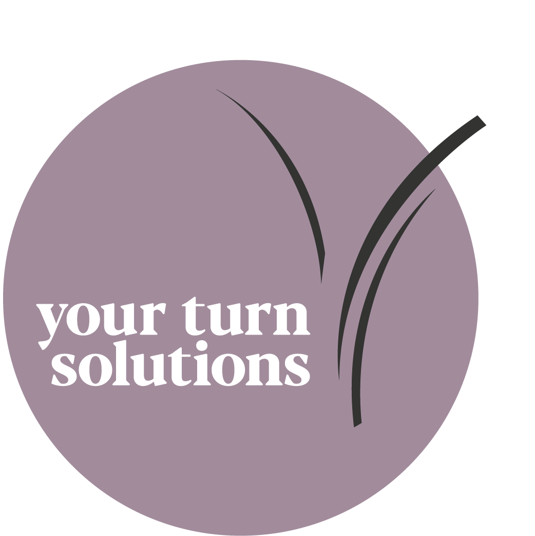 YourTurnSolutions_Logo_Secondary_MauveWithBlack.png