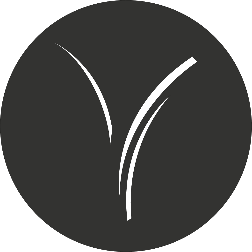 YourTurnSolutions_IconInCircle_BarelyBlack.png