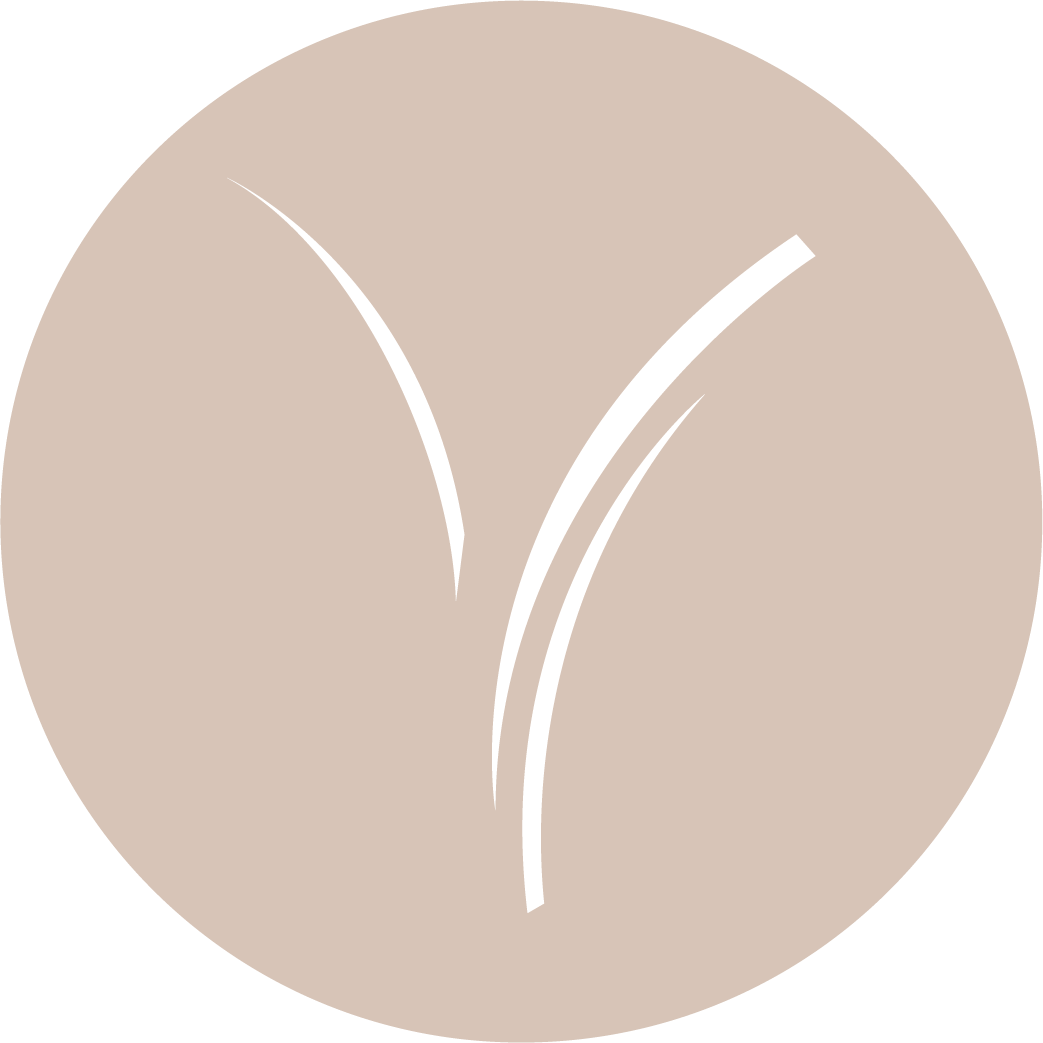 YourTurnSolutions_IconInCircle_Cashmere.png