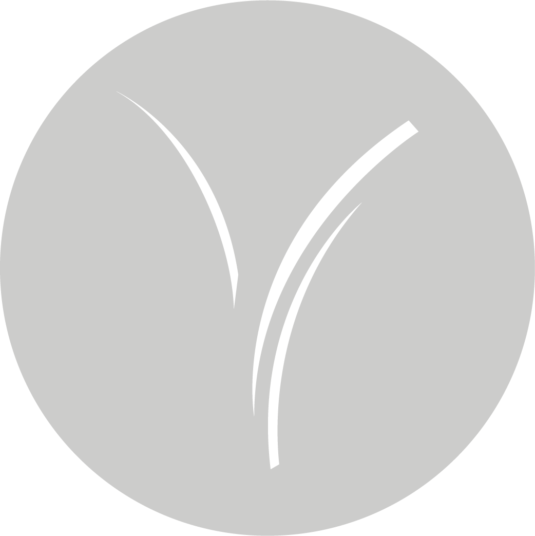YourTurnSolutions_IconInCircle_Grey.png