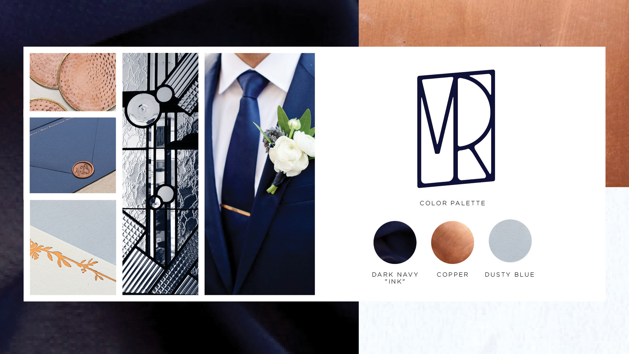 TypeA_Robb&Matt_Wedding_Invitations_PRES_BlueCopperNavy-Wedding-Moodboard.jpg