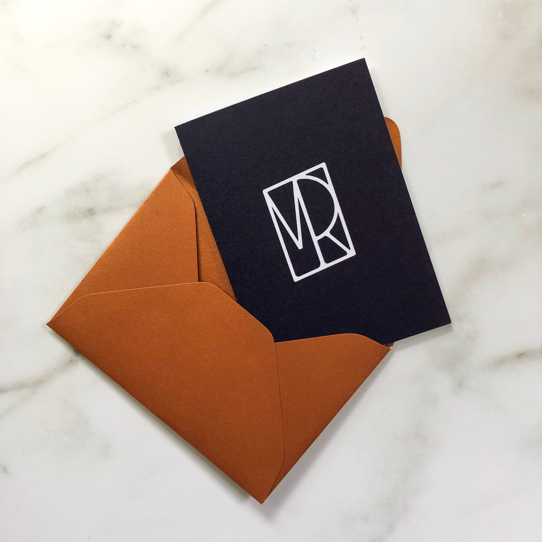 TypeA-Invitations_CustomMonogram_ThankYouCards_WaysToUseYourWeddingMonogram (1).jpg