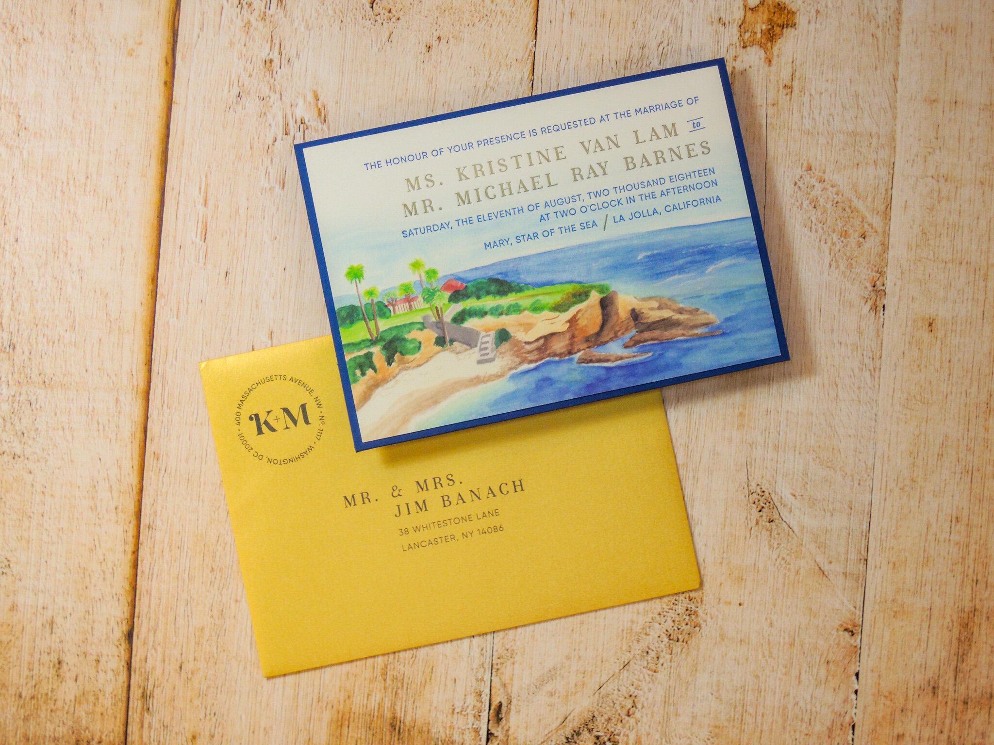 TypeAInvitations_Custom-Wedding-Invitations_Seaside_Beach_California_1435.jpg