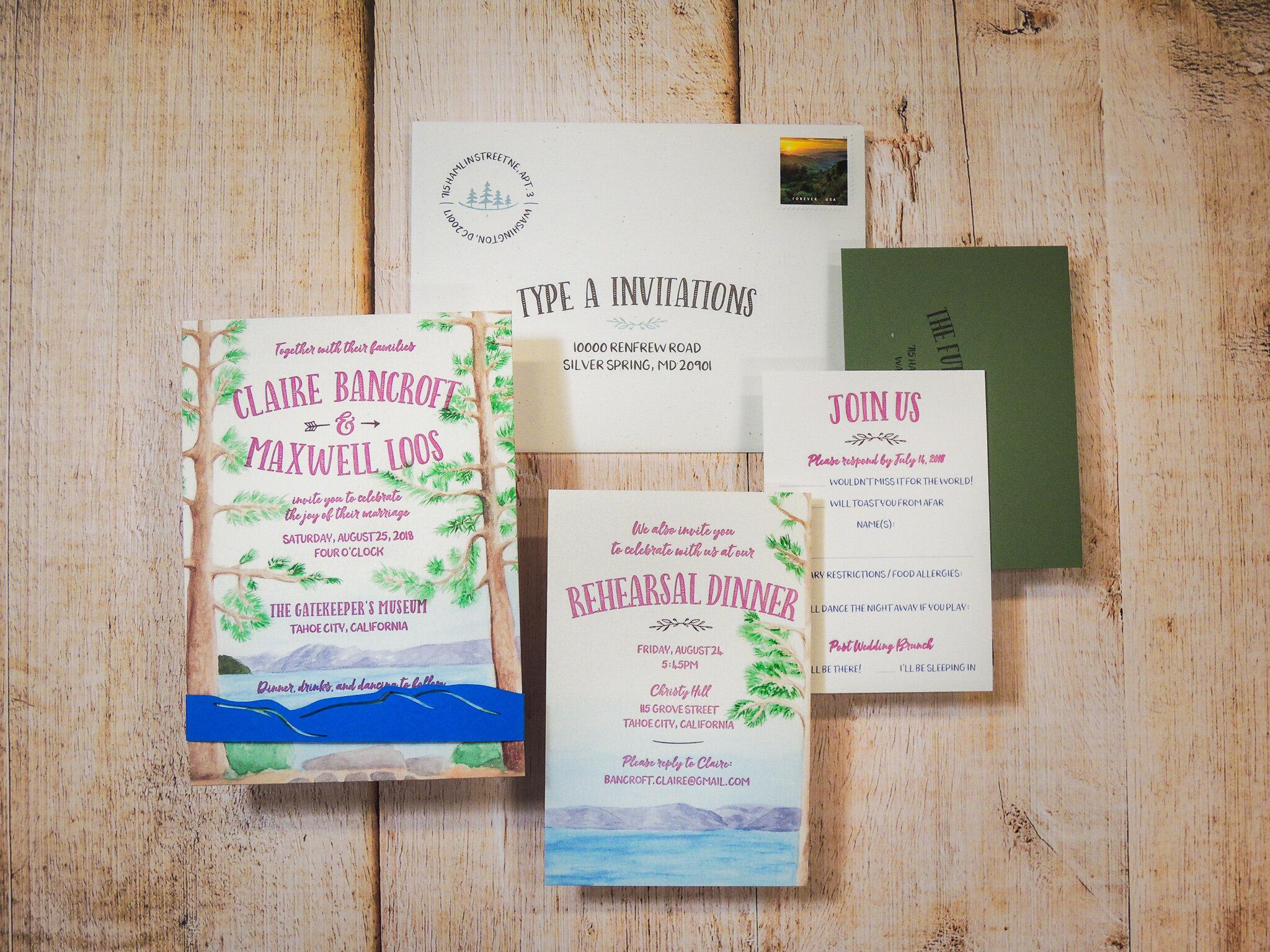 TypeA_CaliforniaRedwoodTree_NationalPark_WeddingInvitations.jpg