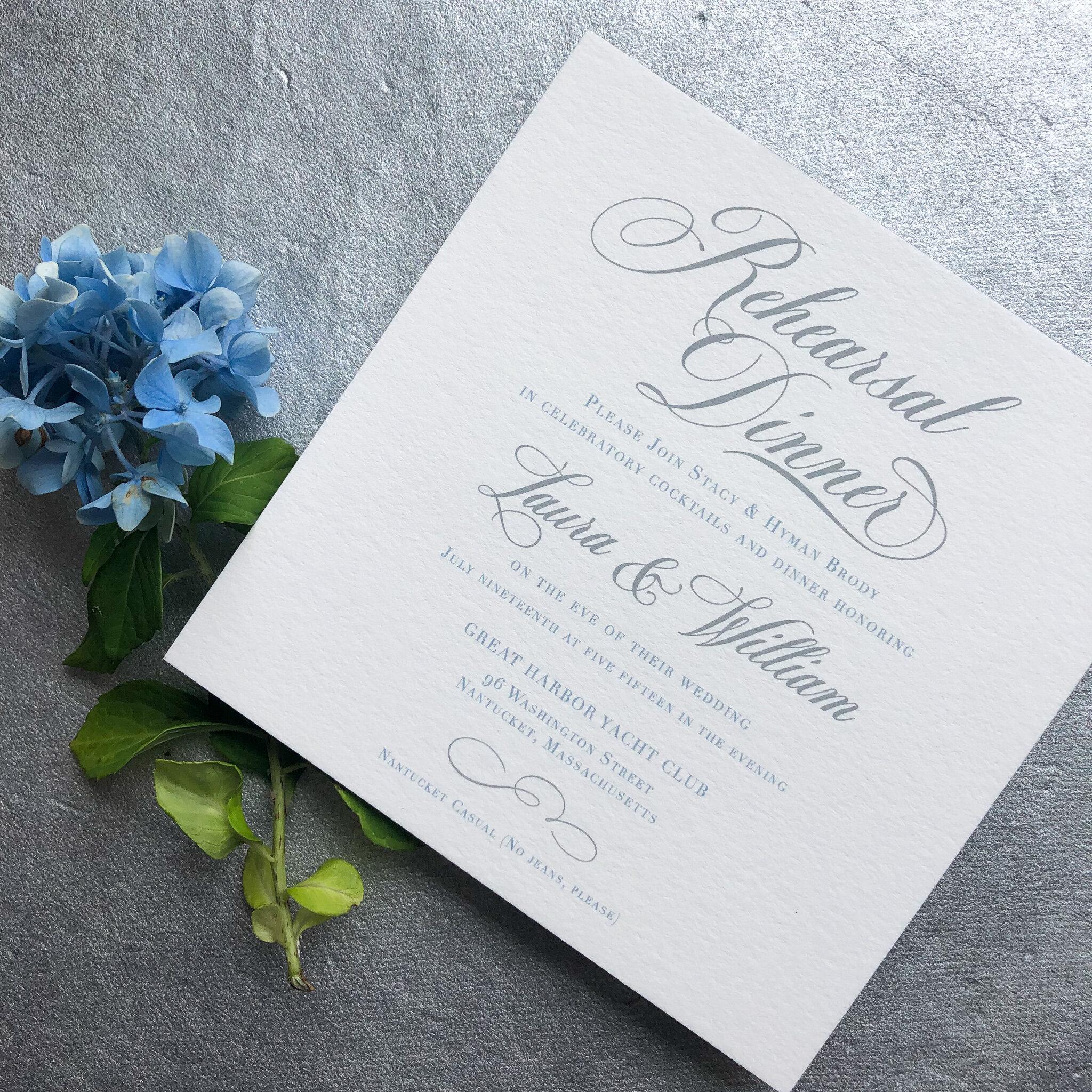TypeAInvitations_Nantucket_SilverBlue_Wedding_RehearsalCard.jpg