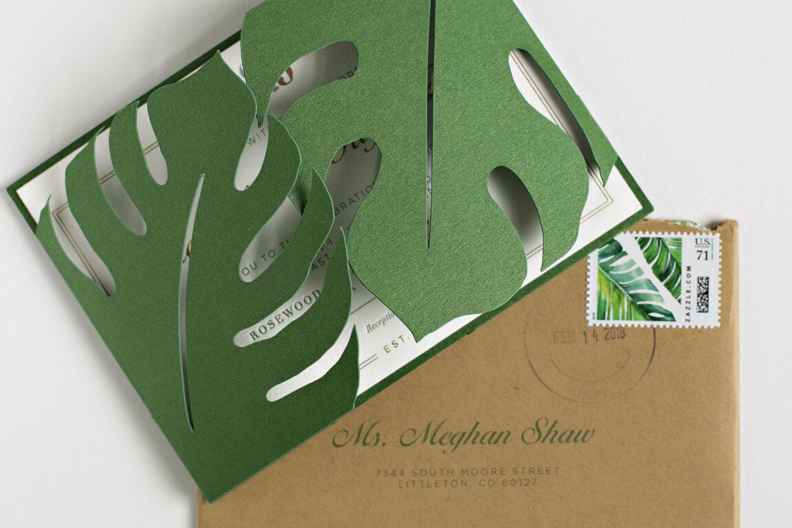 TypeA-Invitations_DesitinationWedding-Mexico_7824.jpg