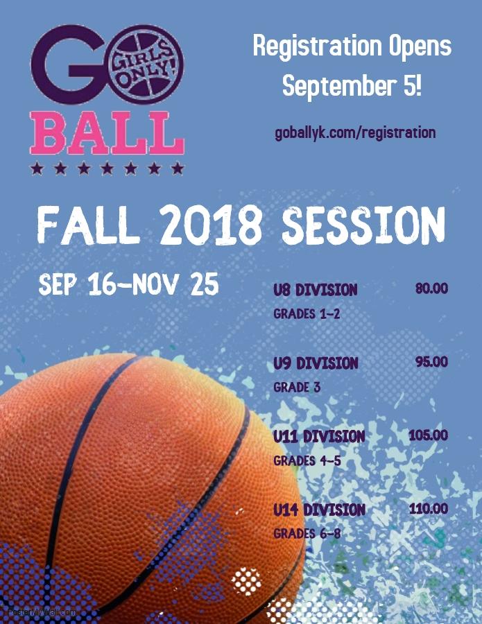GO Ball Registration 1.png