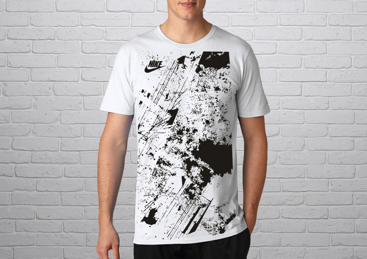 Nike-Splatter-02.jpg