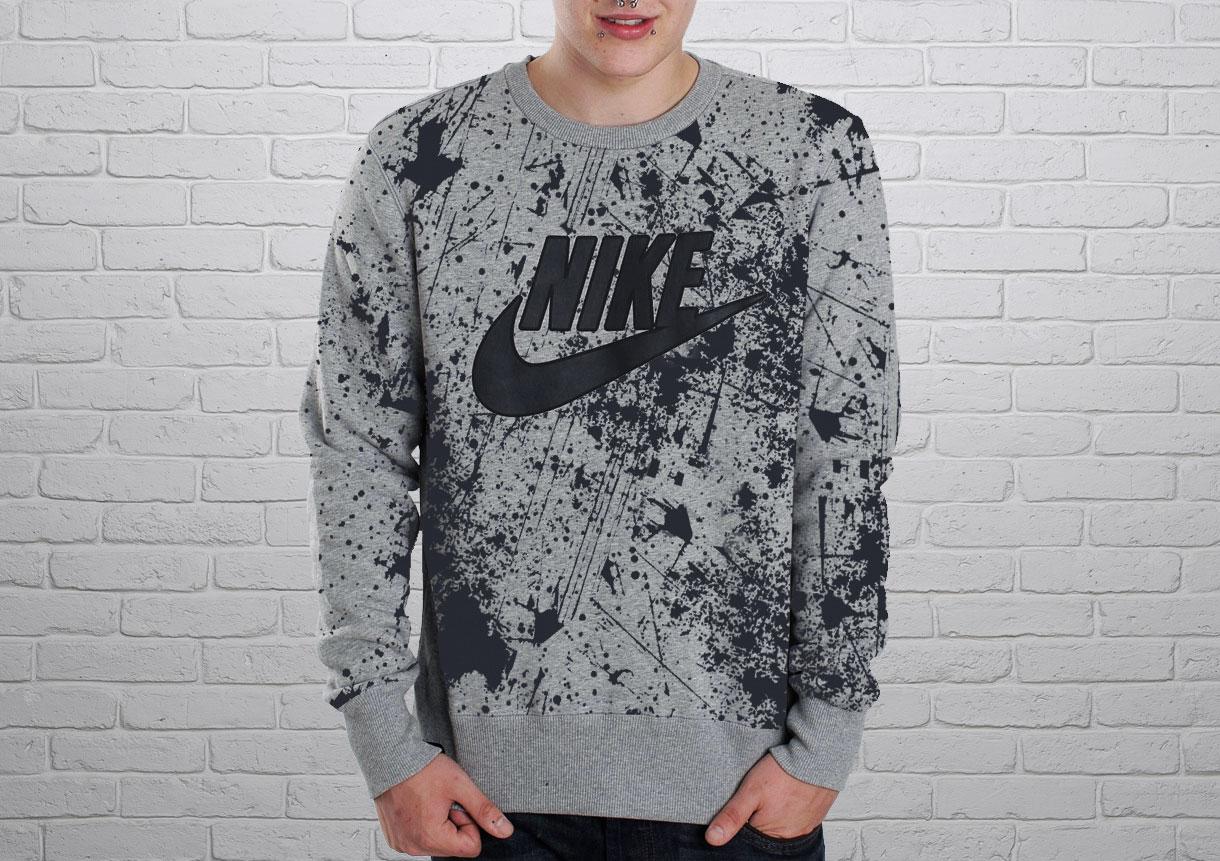 Nike-Splatter-01.jpg