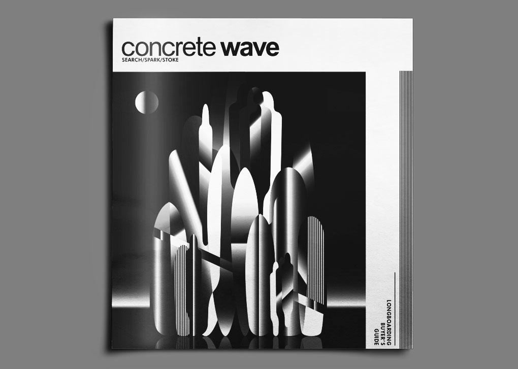 concrete-wave-covernew4_o.jpg