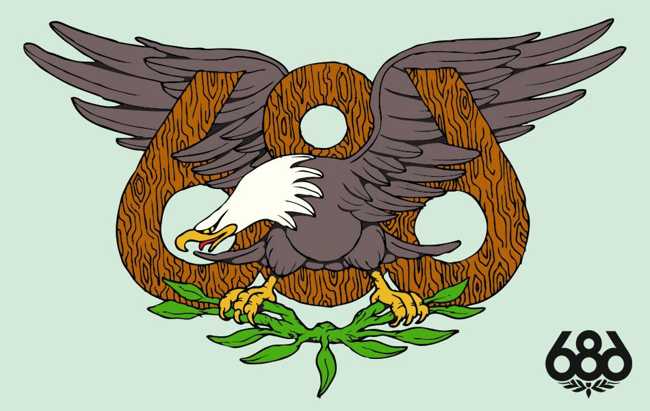 686-eagle2_o.jpg