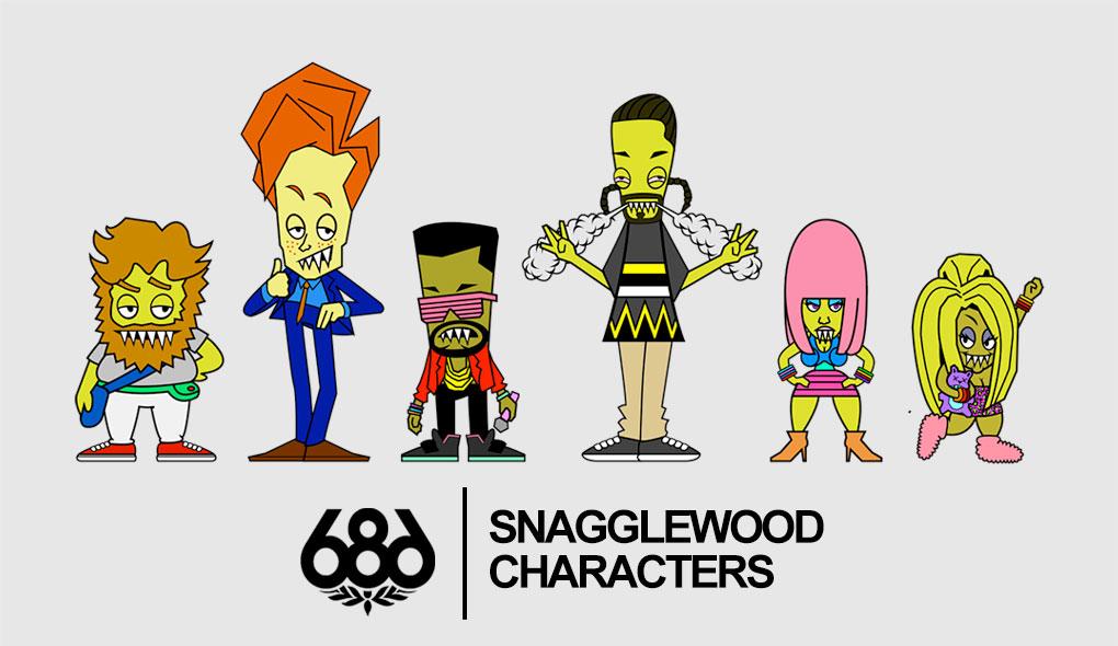 686-Snagglewood-01_o.jpg