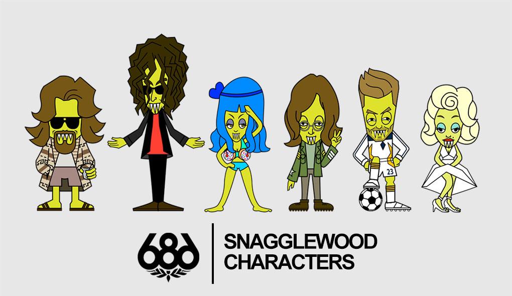 686-Snagglewood-02_o.jpg