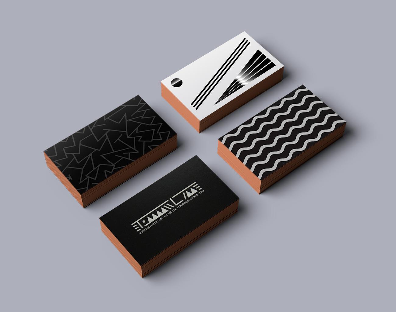 Tommii-Lim Business Cards_o.jpg