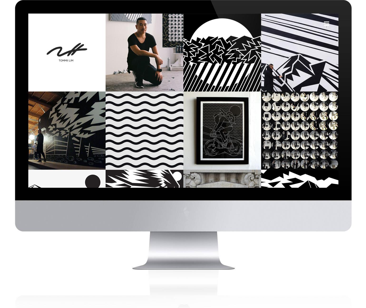 Uglyfresh-Mac-Screen-01.jpg