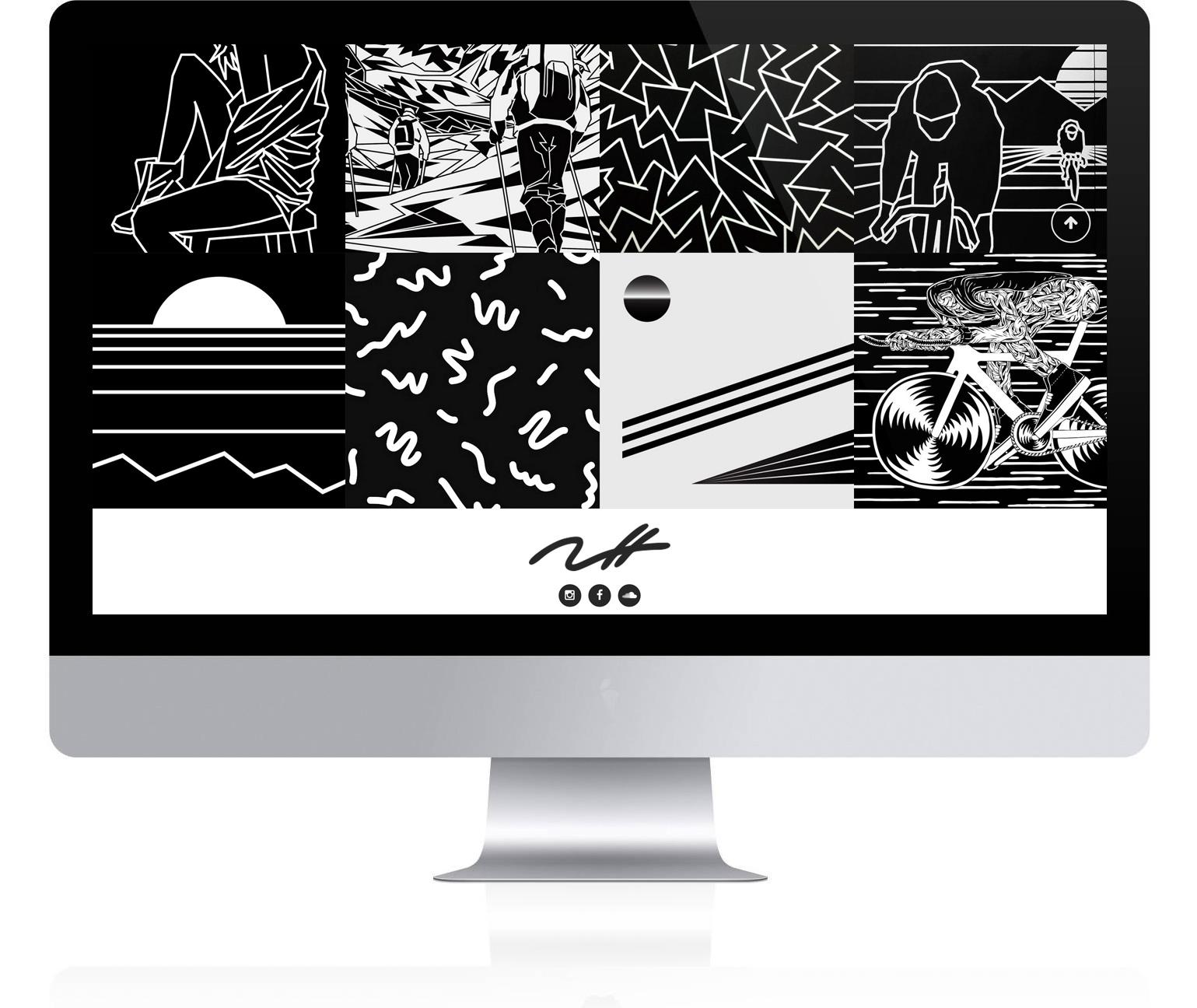 Uglyfresh-Mac-Screen-02.jpg