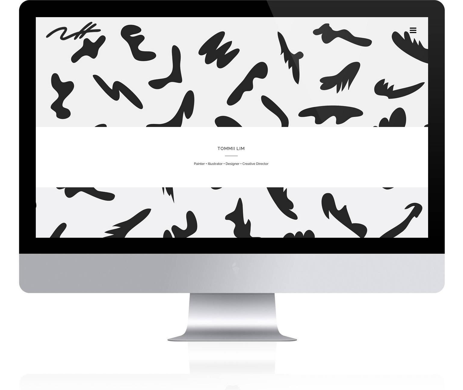 Uglyfresh-Mac-Screen-03.jpg