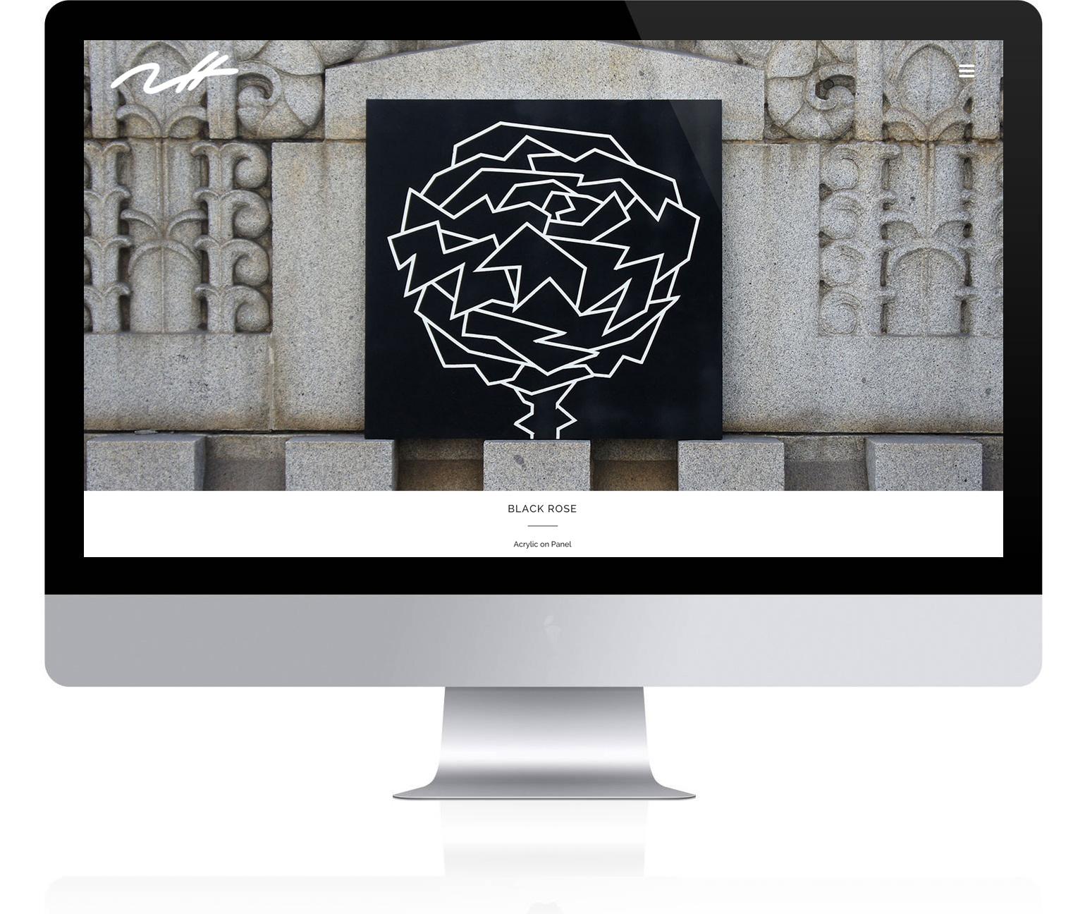 Uglyfresh-Mac-Screen-04.jpg