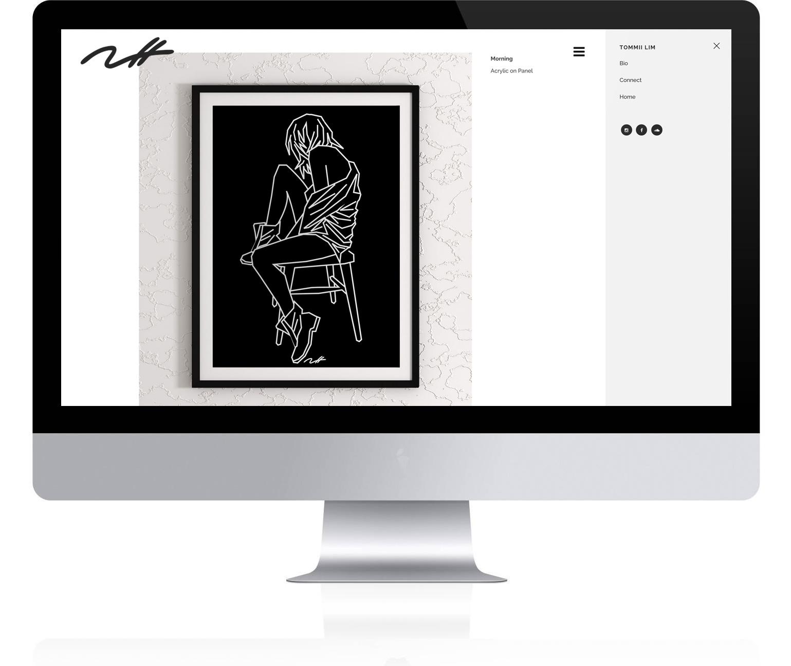 Uglyfresh-Mac-Screen-05.jpg