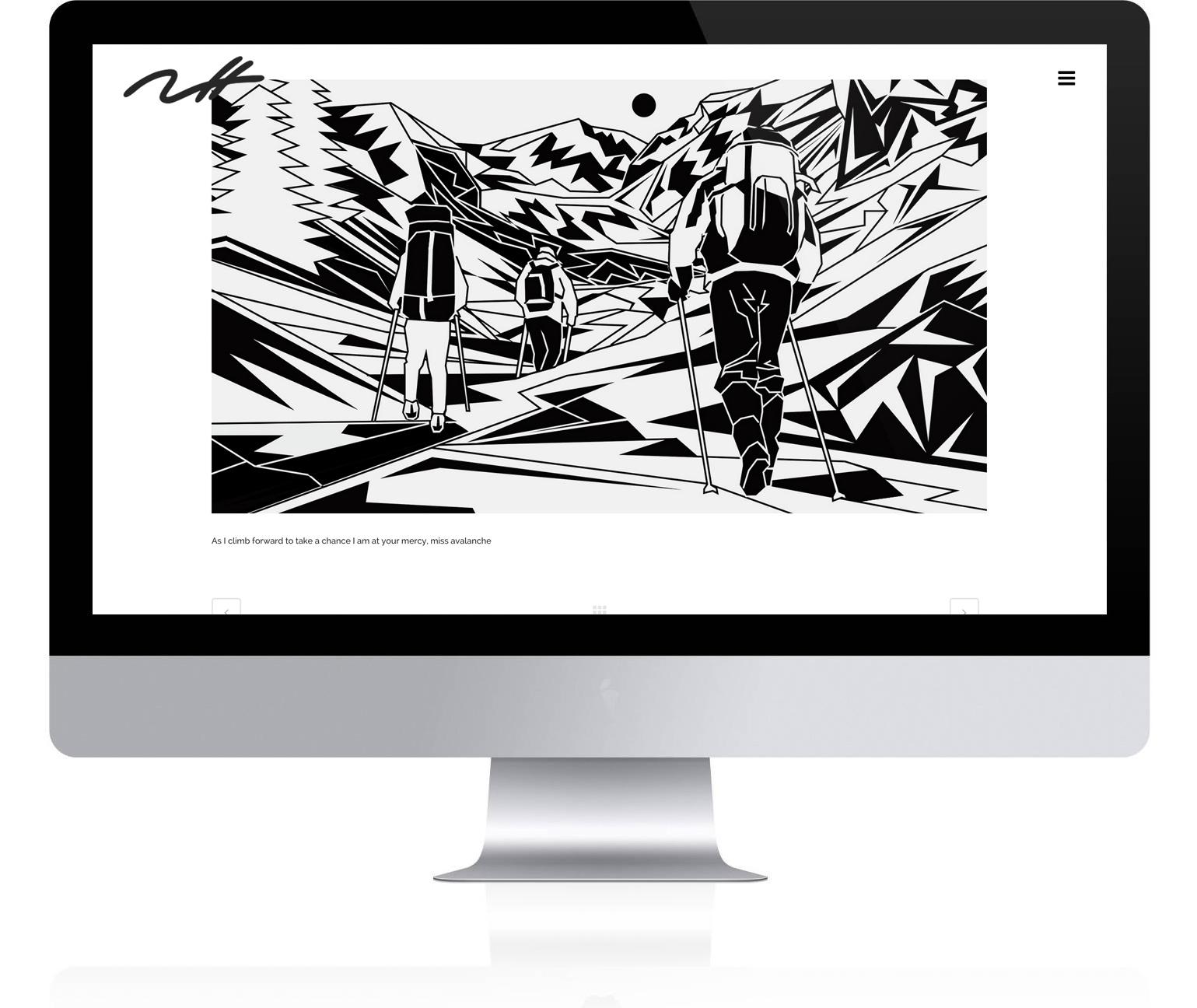 Uglyfresh-Mac-Screen-06.jpg
