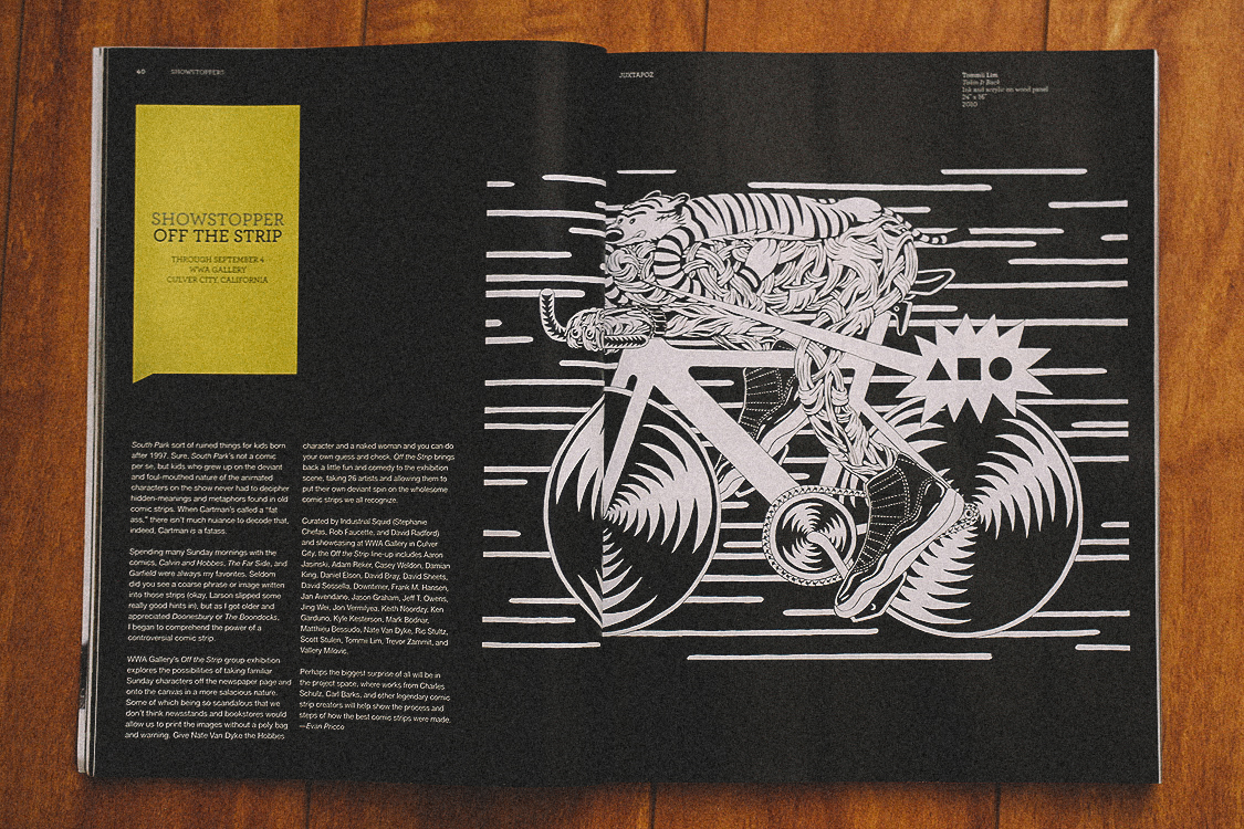 Tommii Lim_Bike Illustrations_Uglyfresh-4.jpg