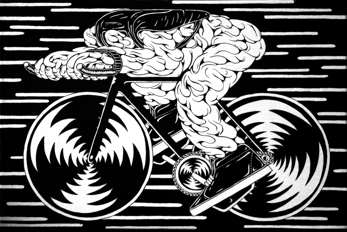 Tommii Lim_Bike Illustrations_Uglyfresh-33.jpg