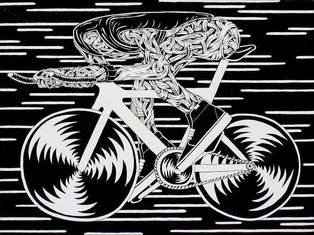 Tommii Lim_Bike Illustrations_Uglyfresh-32.jpg