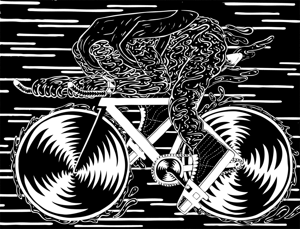 Tommii Lim_Bike Illustrations_Uglyfresh-34.jpg