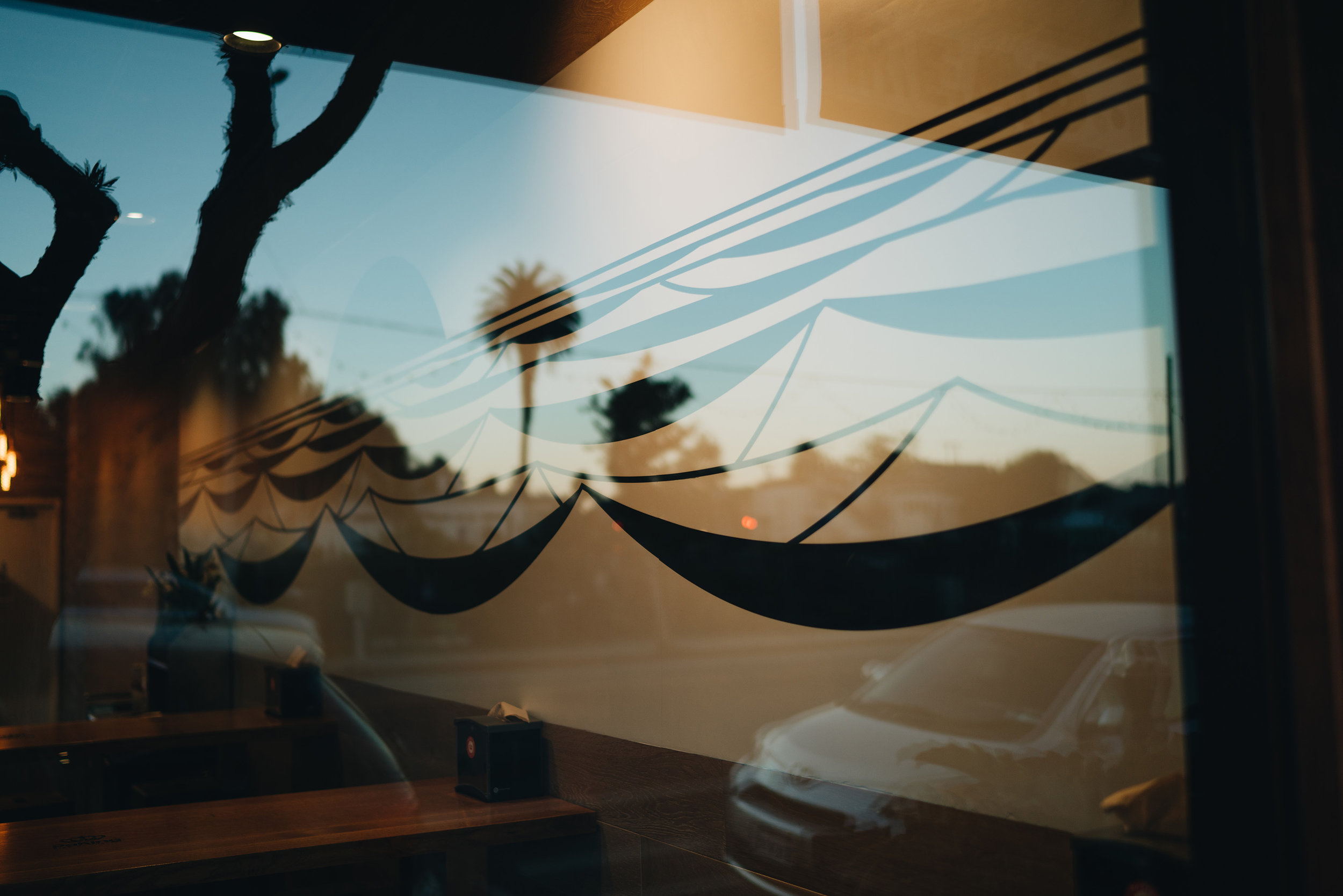 Tommii Lim - New Waves-9.jpg