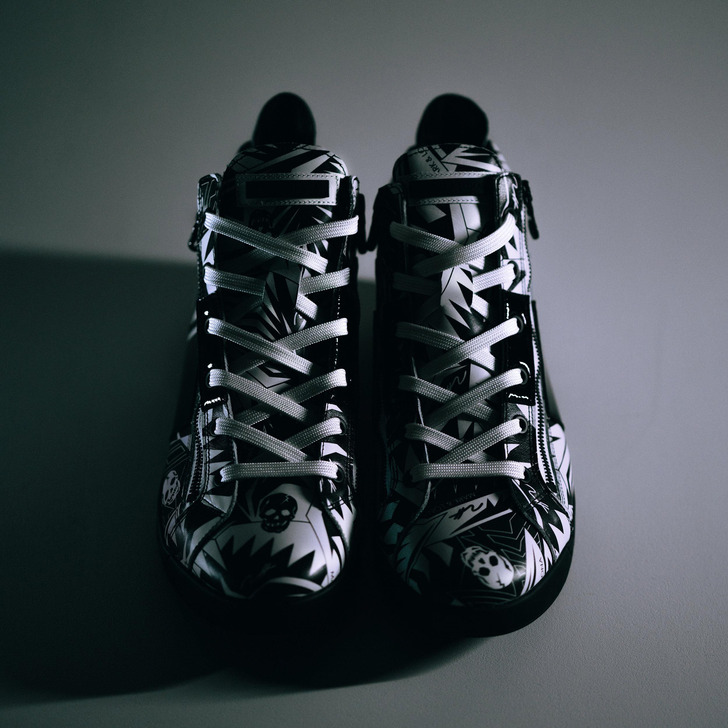 Tommii Lim - Savage Palms Shoes_thumb.jpg