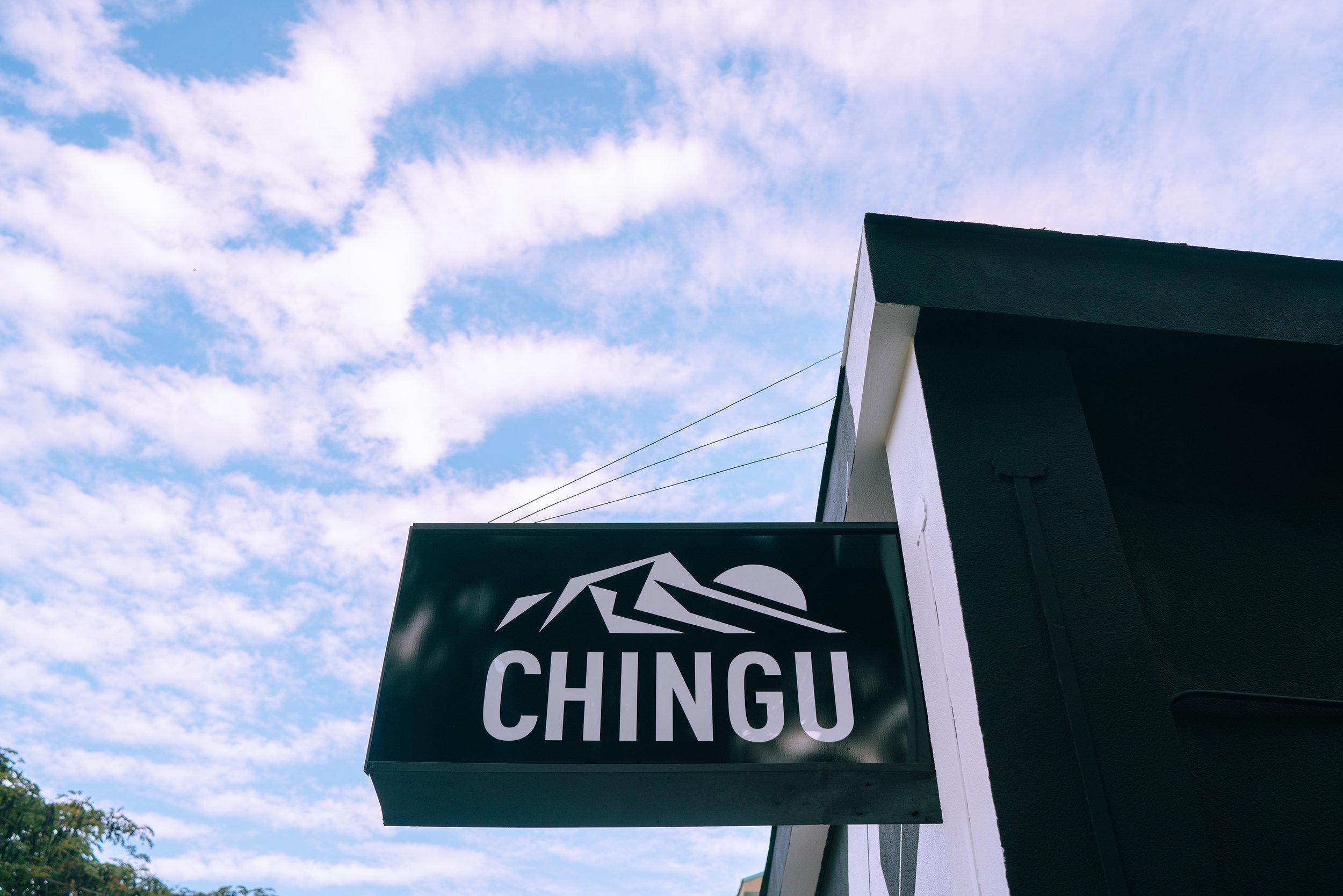 Chingu Hawaii2-1.jpg