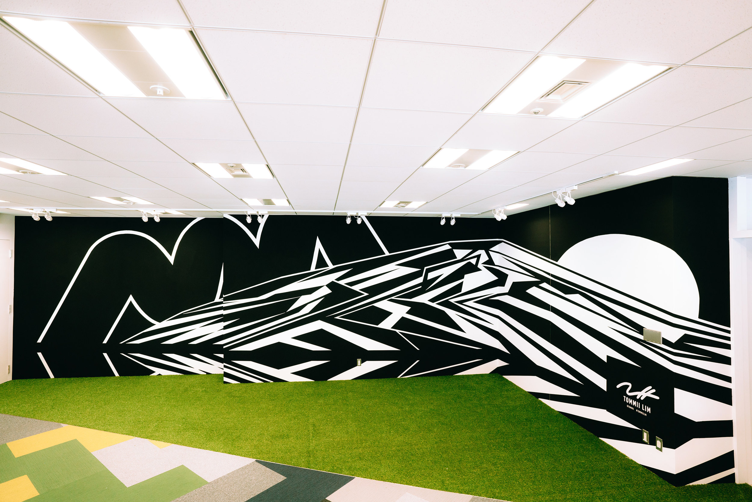 mark lona mural japan-5.jpg
