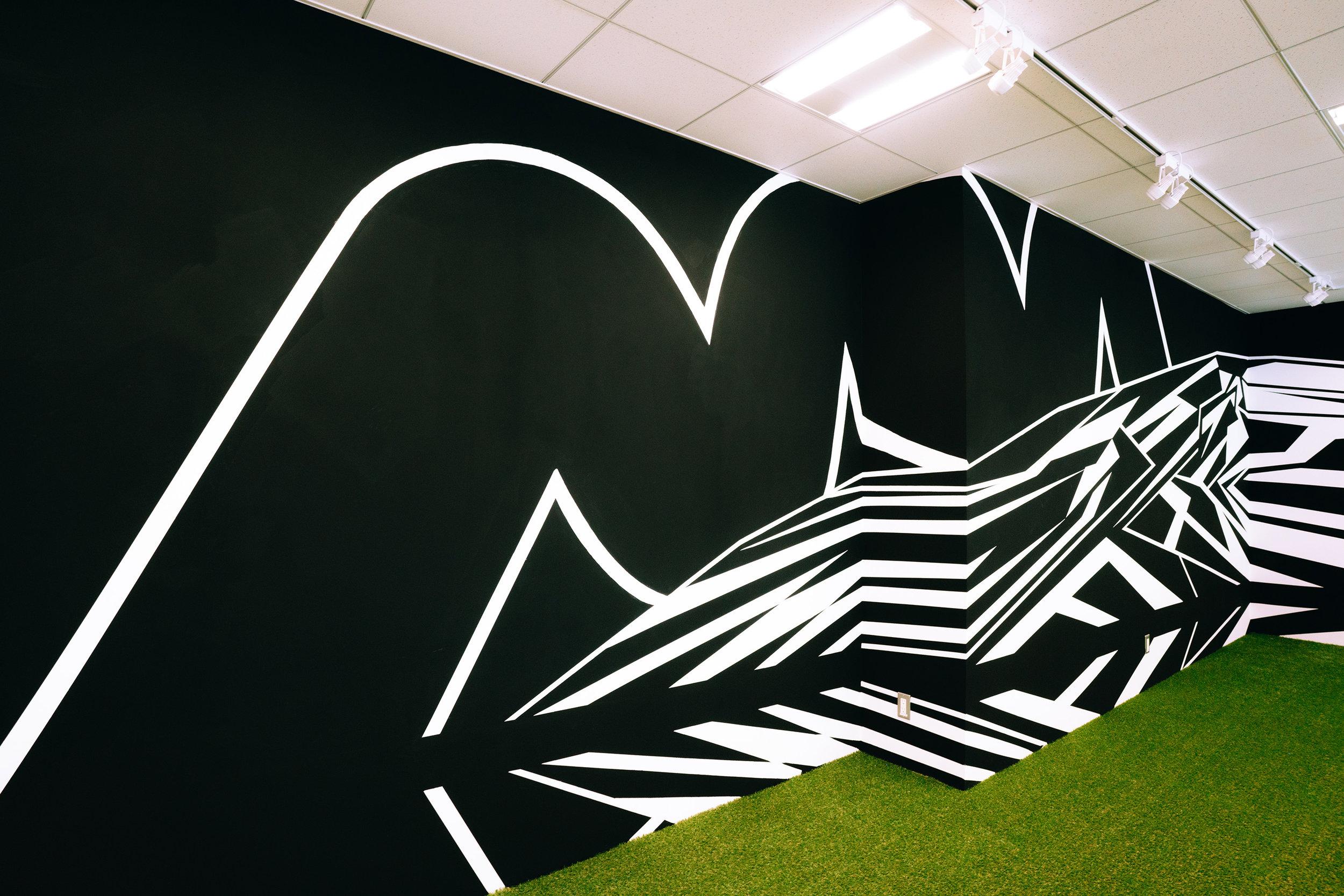 mark lona mural japan-15.jpg