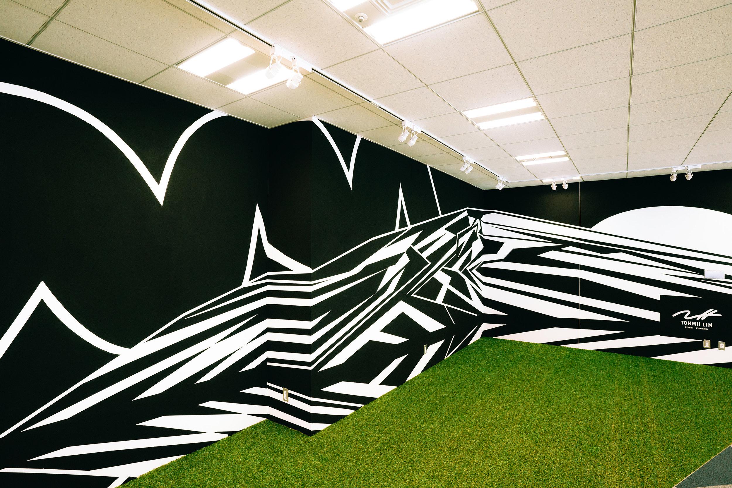 mark lona mural japan-20.jpg