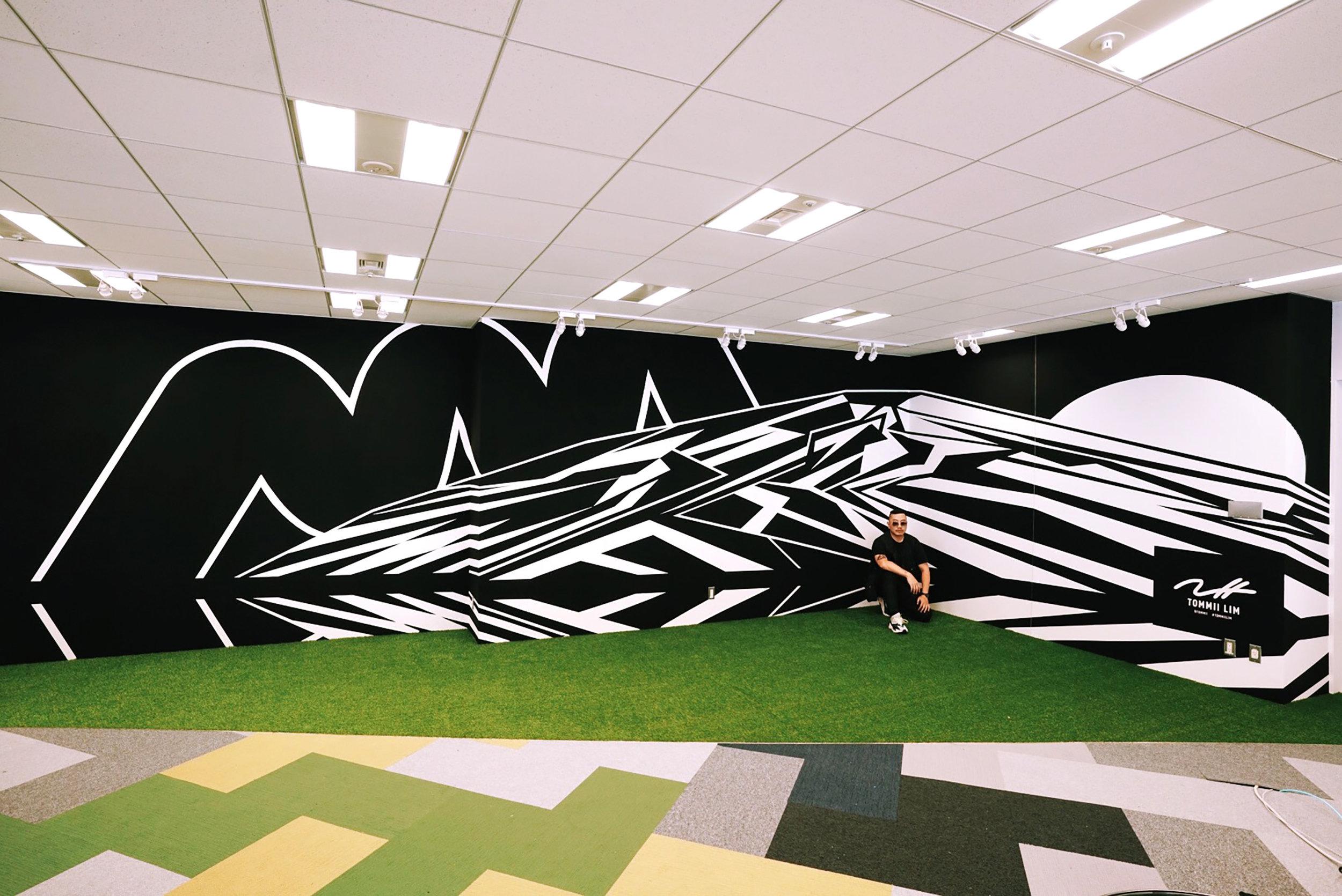 Tommii LIm Mark & lona Mural.jpg