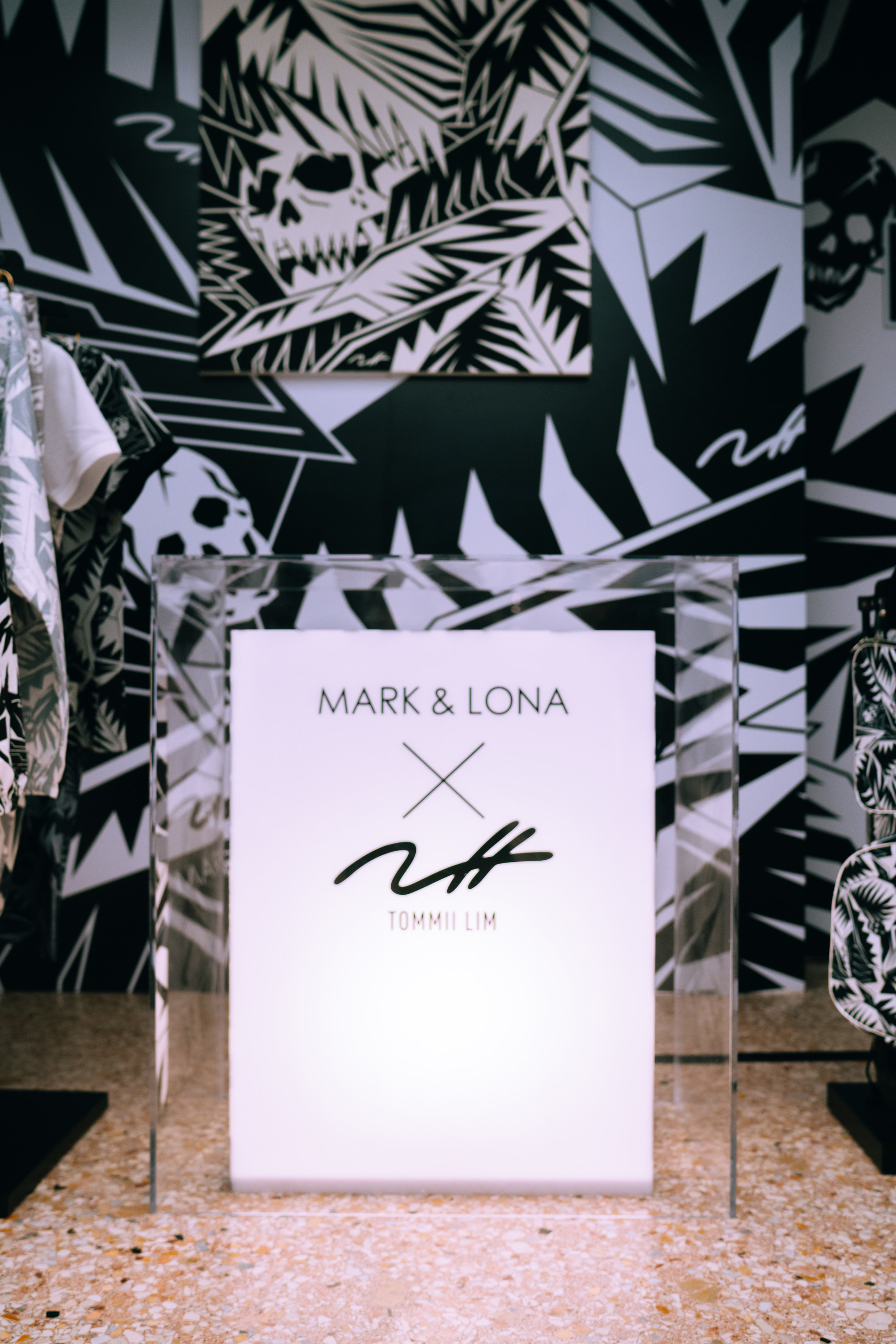 mark-and-lona-10-year-6.jpg