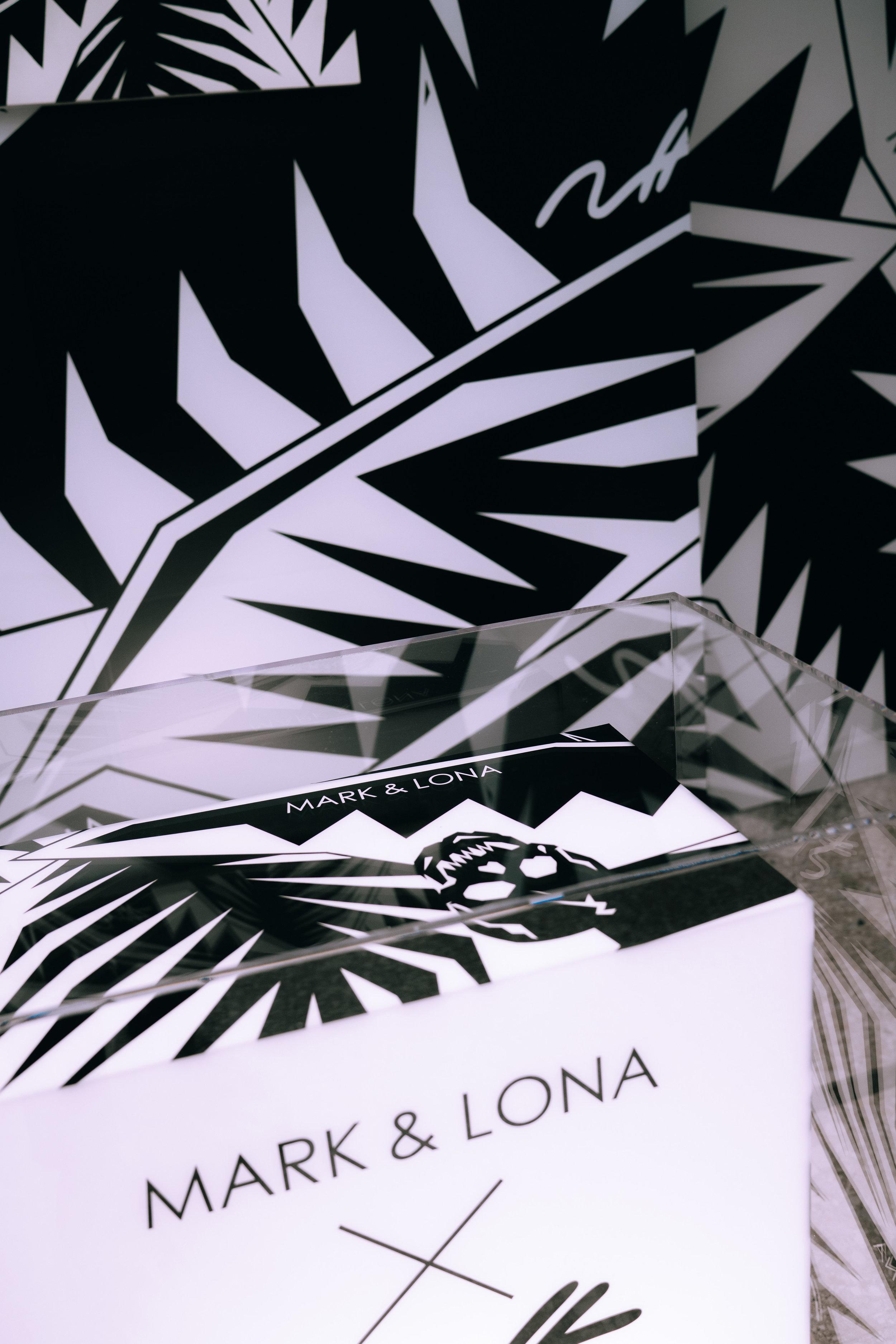 mark-and-lona-10-year-8.jpg