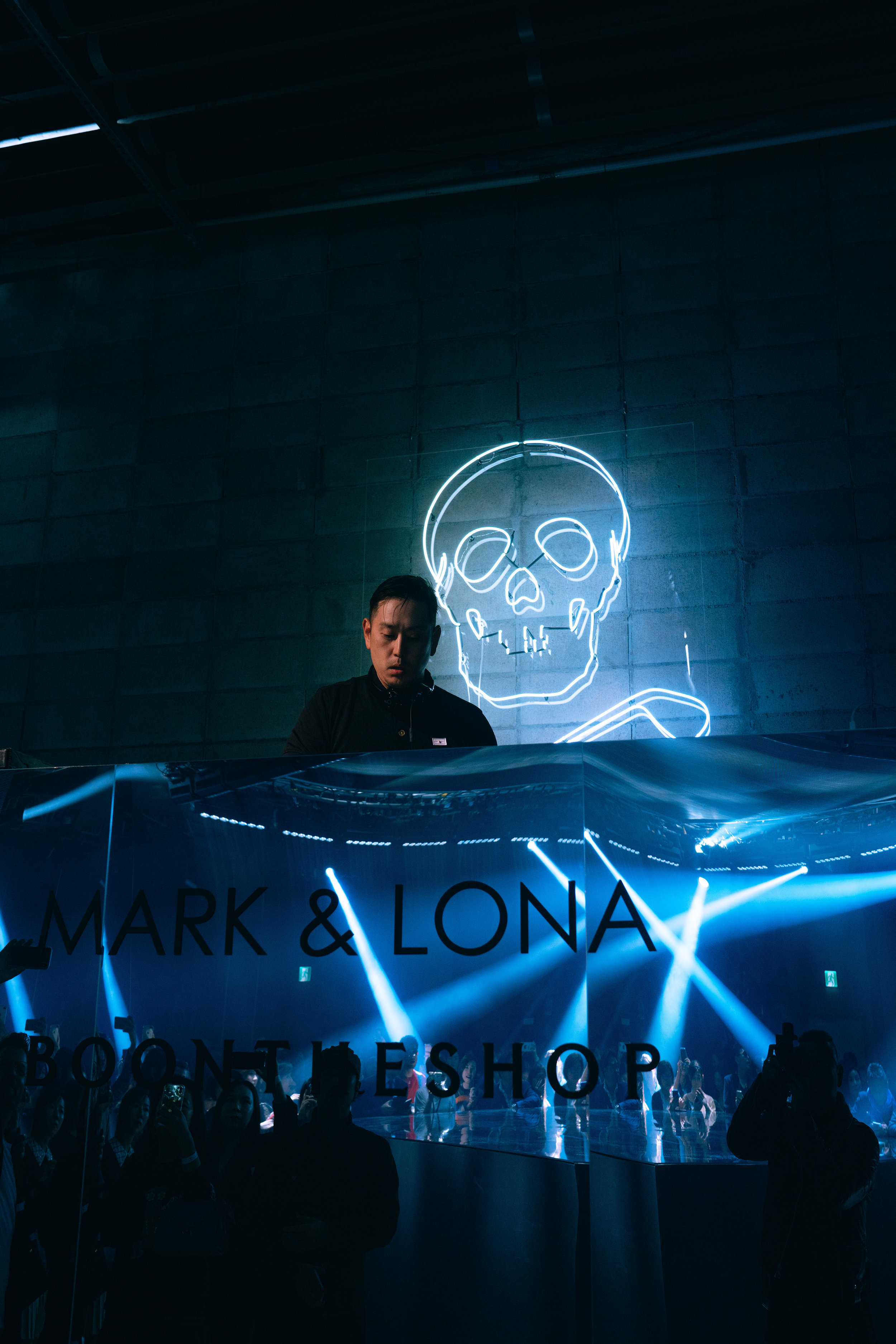 mark-and-lona-10-year-17.jpg