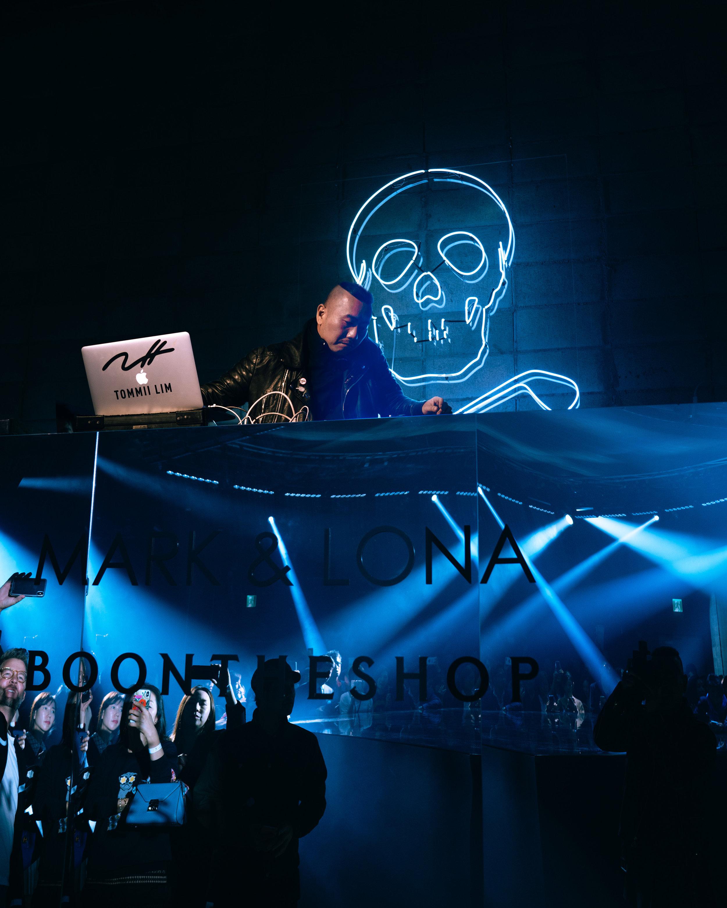 Tommii Lim DJ Mark & Lona.jpg