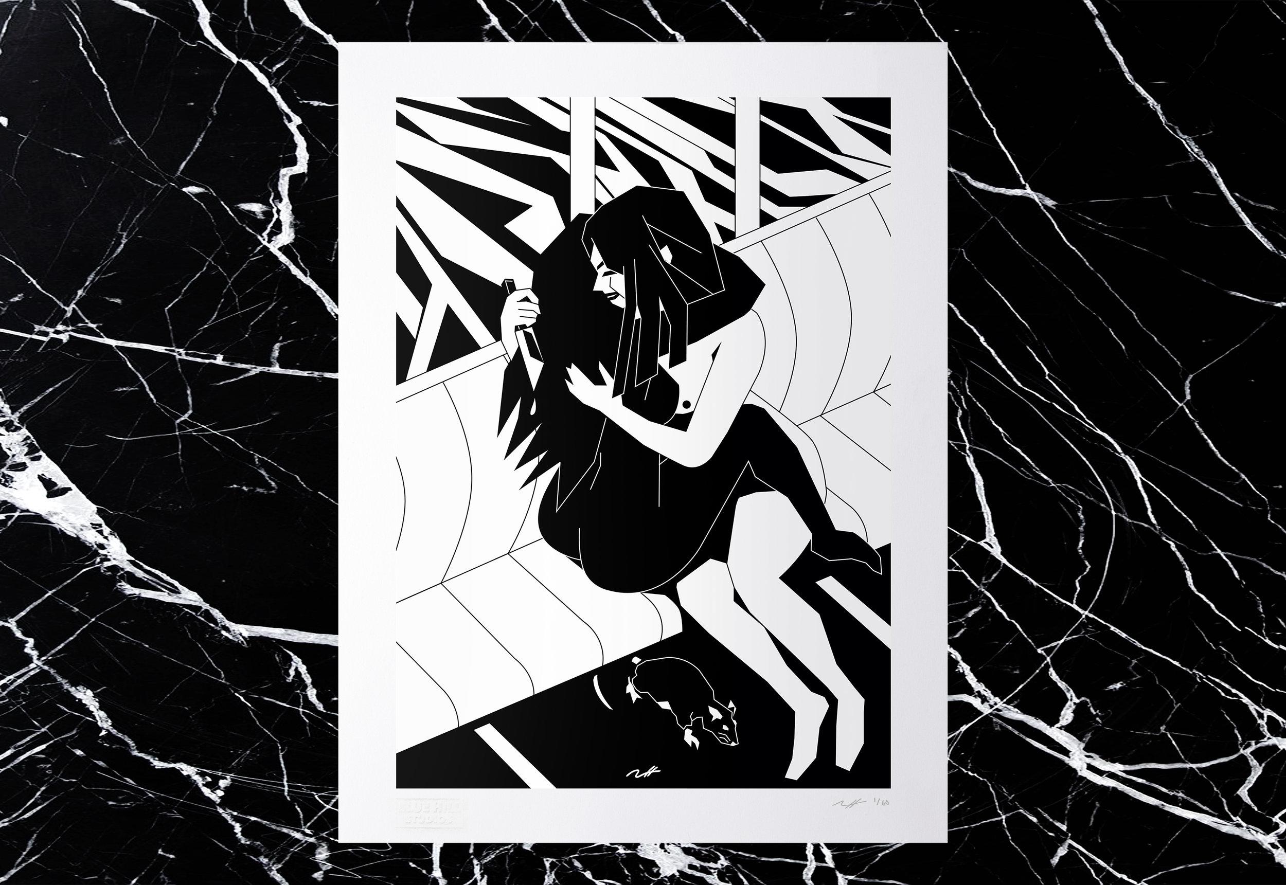 Tommii Lim_Be My Valentine print marble.jpg