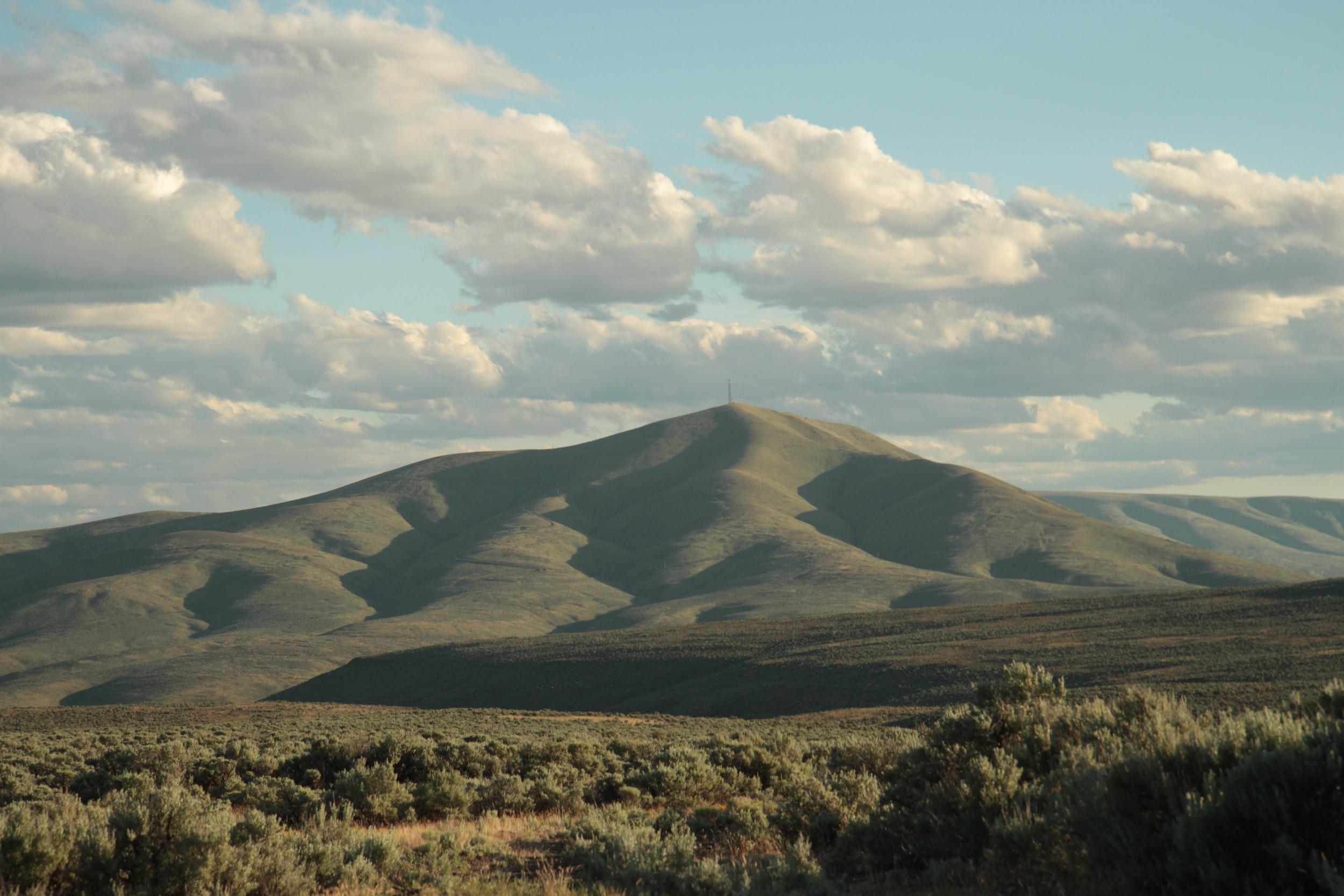 yak hills 5.JPG
