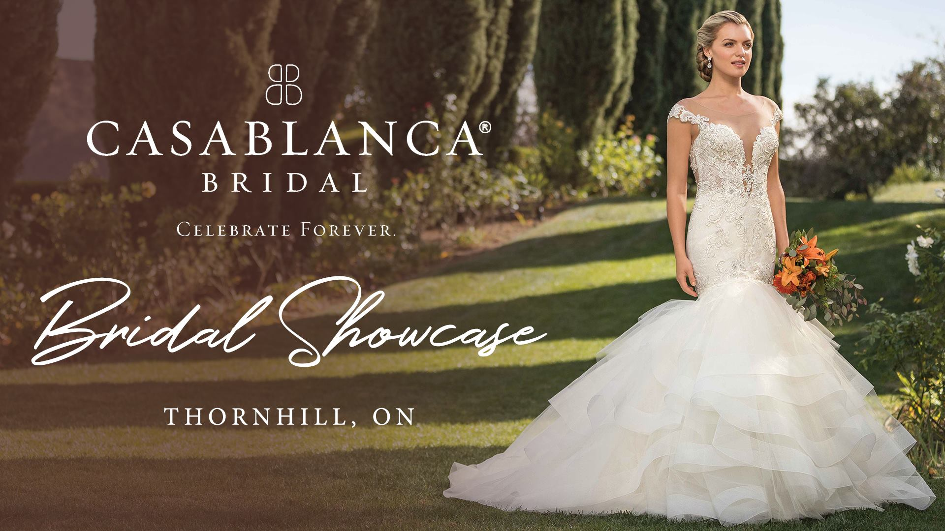 casablanca_trunkshow_sep2018