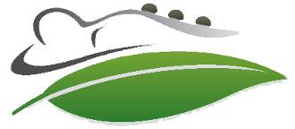 Fitssage logo.jpg