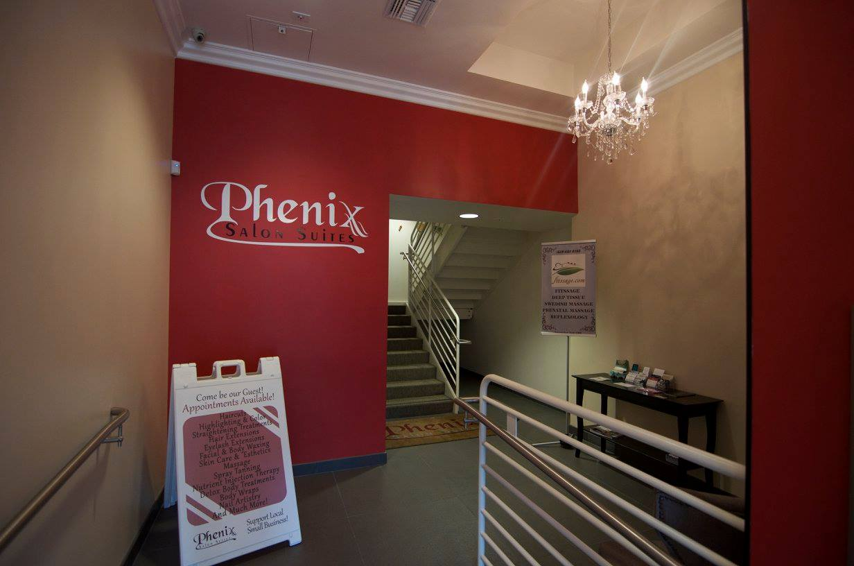 Phenix Salon Suites inside.jpg