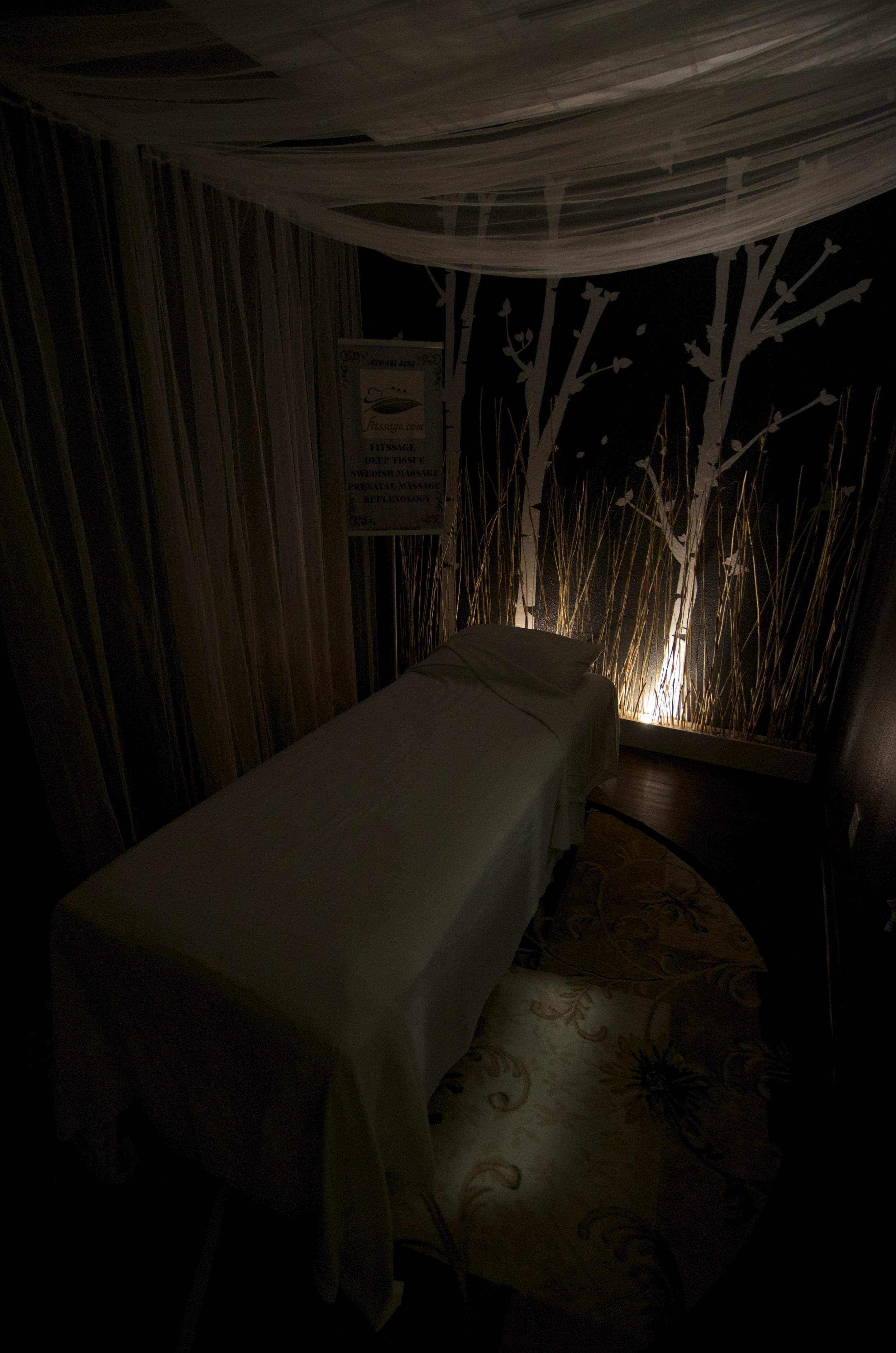 spa inside #3.jpg