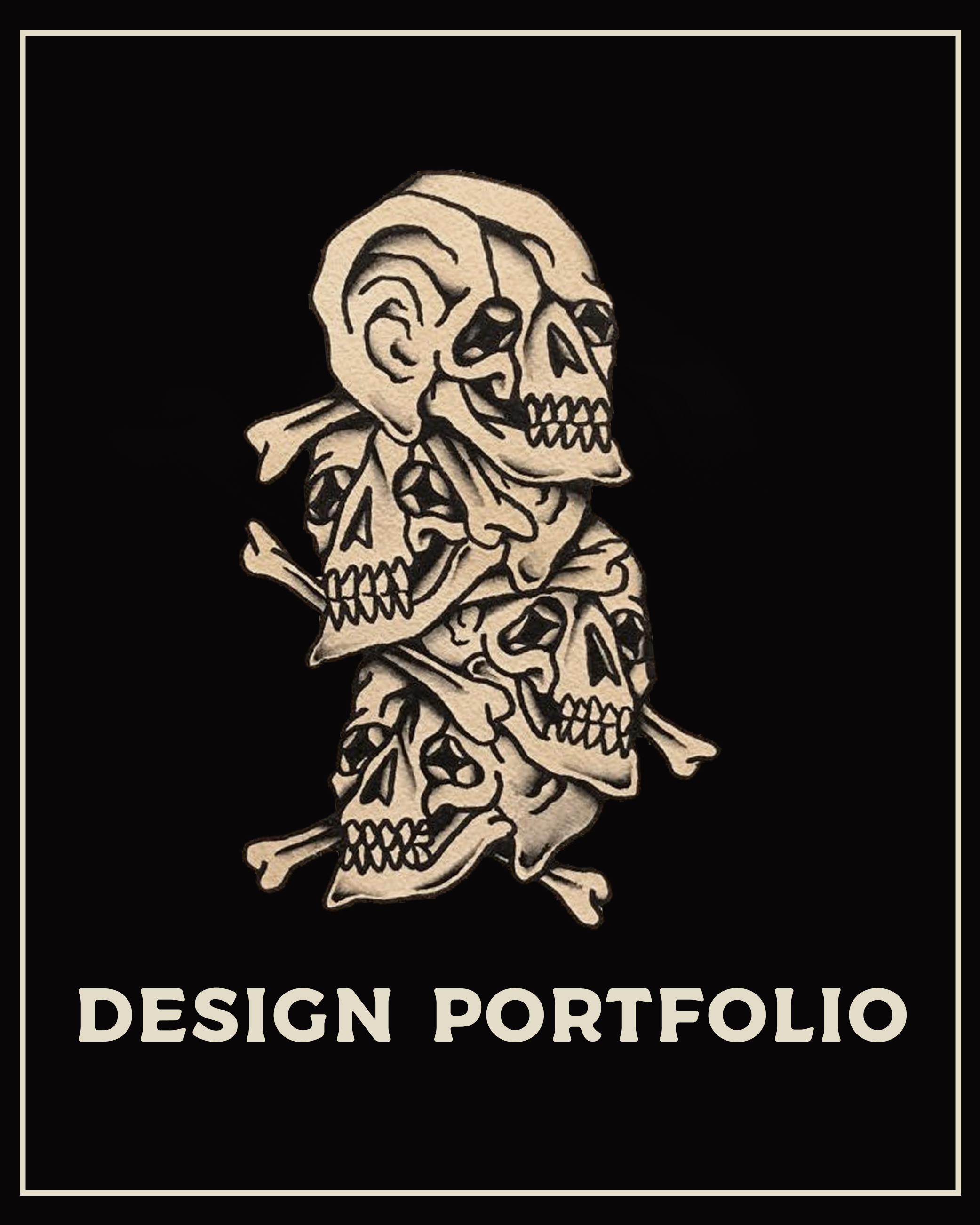design port updatedd.png