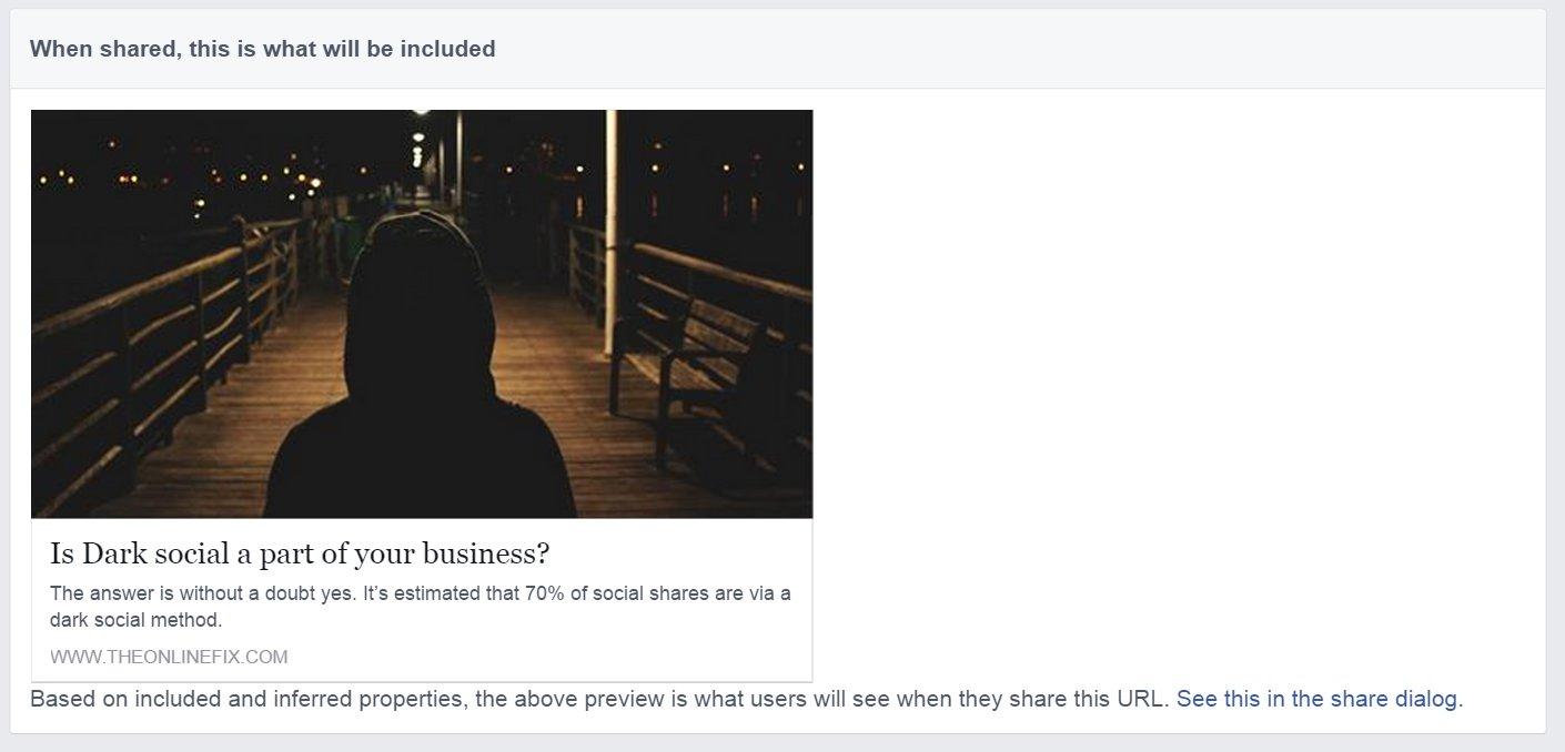 New image fetched after cache is cleared in Facebook